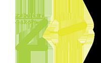 Zabalarra Eskola